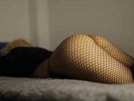 секс с ginnablossom