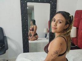 секс с Daniela-0