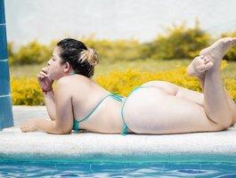 секс с ValeriaSoto