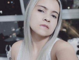 секс с Meli-Martinez