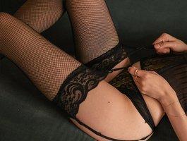 секс с Melanie-290