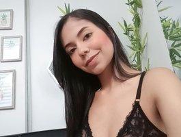 секс с sarah-banx