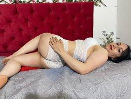 секс с shirly-mature