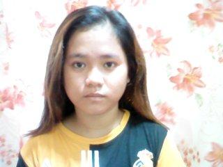 Image capture of LovlySunshine