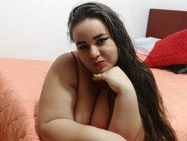 секс с LovelySamanta