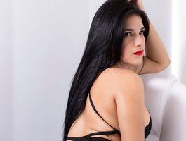 секс с Emily-Rendon