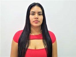 секс с Julianacortez