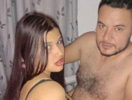 секс с nikki-and-mik