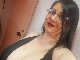 секс с Cata-Mendez