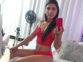 секс с Natalia-2088