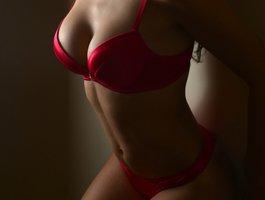секс с Daniela-sweet