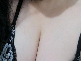 секс с soffia-mae