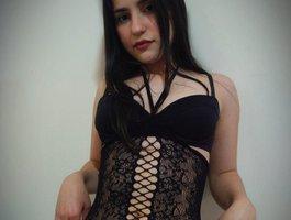 секс с isabella329