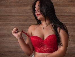 секс с Hot-raspbery