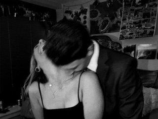 sweet-sex-'s Live Webcam