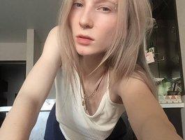 секс с Kotyka666