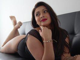 секс с Liinda-26