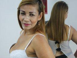 секс с RenataSalinas