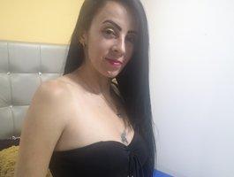 секс с Emily-lexu