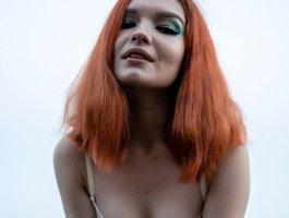 секс с Amorekitty