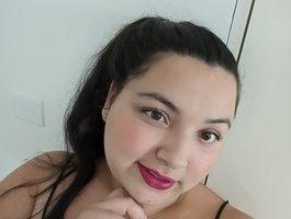 секс с La-dulce-zoe