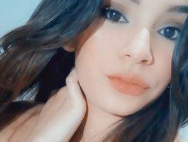 секс с Valentina-DLT