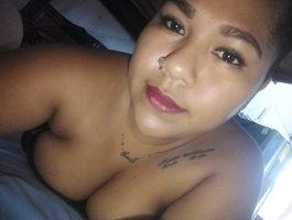 секс с TattooLulu