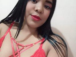 секс с AshLesly69