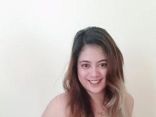 Image capture of AsianHotGirl