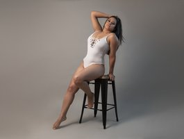 секс с IsabelaTorres