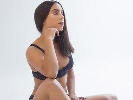 секс с JeaneParker