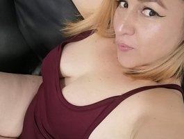 секс с susan-milf
