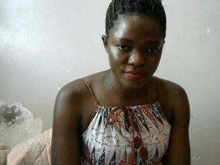 Webcam Snapshop for Model queenjane