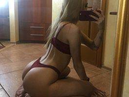 секс с blonda-vi
