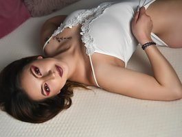 секс с MandyFalls