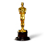 and the Oscar goes to..... ELIANNA for she is the loveliest and nicest woman here. l am so glad that l found this incredible woman here and l hope we will be here together for a long time. she is really the best.. charming, beautiful and goodhearted..