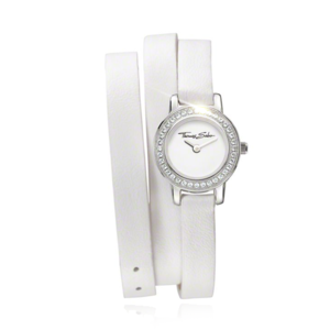 "THOMAS SABO WOMEN'S WATCH ""SOUL FOREVER"""