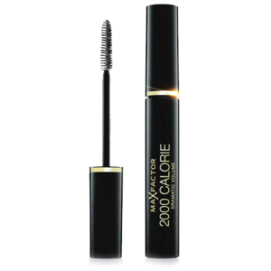 Max Factor 2000 Calorie Dramatic Volume Mascara 9ml