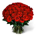 Red flowers and 500 tokens just for you from me :D Big kiss to you beautiful girl of my dreams <3