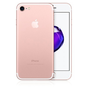 Apple iPhone 7 32GB Rose
