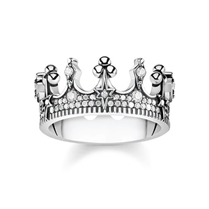 Make me your Queen with this Amazing ring