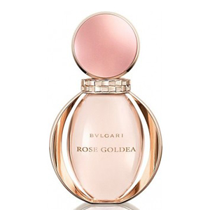 BVLGARI Rose Goldea EDP 90ml