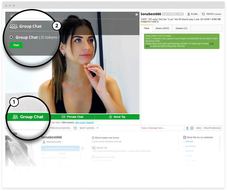 Ero Video Chat Free Cyber Sex ЧПП