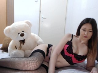 evafromheaven Sex Cam Live Image