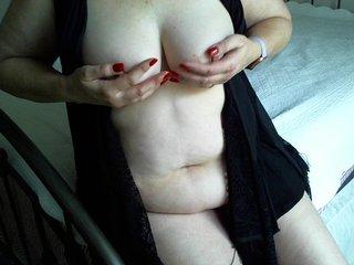секс с rose4491