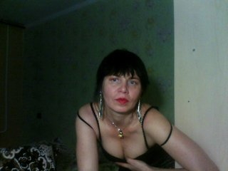 josephinna Online Now!
