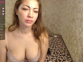 секс с Kamilla-18