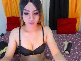 CocoHottie69