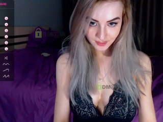 bettyxjack online sex chat image