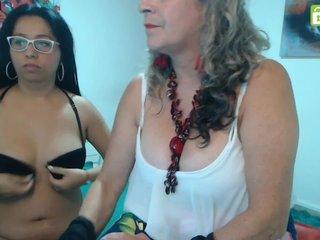 barbaratyleer Live Sex
